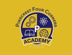 Pinecrest Academy Four Corners